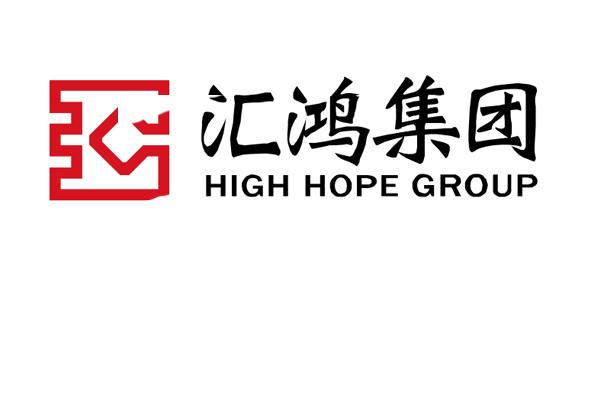 江苏汇鸿国际集团土产进出口股份有限公司